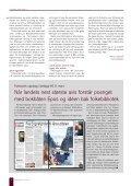 En mann og hans app - Bibliotekarforbundet - Page 4
