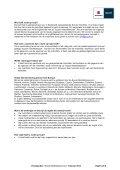 "Voorwaarden ""Suzuki Mobiliteitsservice"" Februari 2013 Page 1 of 6 - Page 4"