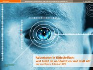 te downloaden (pdf) - Marketing Online