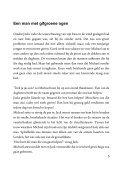 downloaden! - Vandevelde, Johan - Page 5
