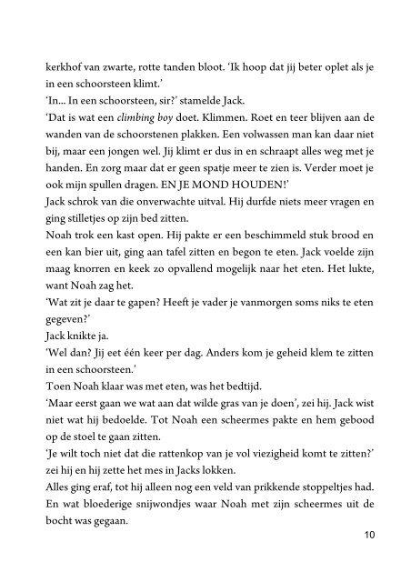 downloaden! - Vandevelde, Johan