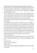 downloaden! - Vandevelde, Johan - Page 6