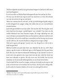 downloaden! - Vandevelde, Johan - Page 7