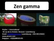 Download de Zen brochure