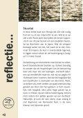 Liever direct naar de PDF? - Zilt Magazine - Page 6