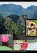 i hjertet af naturen luksus - Talay Tara - Page 6