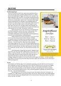 TOENDRAGROEN GROENLAND - KNAW Onderwijsprijs - Page 4