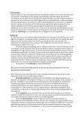 TOENDRAGROEN GROENLAND - KNAW Onderwijsprijs - Page 5