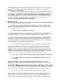 TOENDRAGROEN GROENLAND - KNAW Onderwijsprijs - Page 6