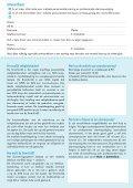Mobiele personenalarmering - Page 2