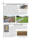 March 2012 - Monroe County Soil and  Water Conservation District - Page 2