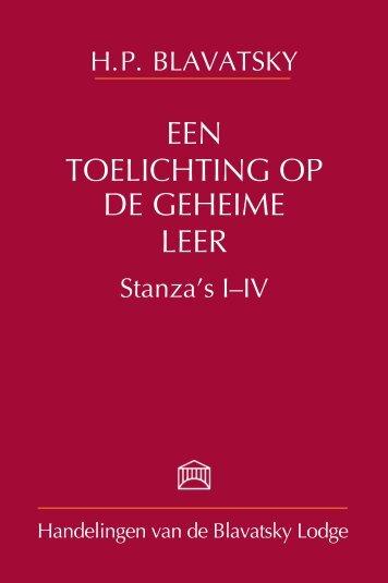 online in PDF