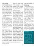 Förtryck, frimodighet och väckelse - Till Liv - Page 2