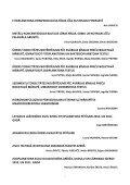 Konferences tēzes - Klimata maiņas ietekme uz Latvijas ūdeņu vidi ... - Page 5