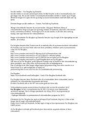 Damolin og Fur Bryghus sociale medier.pdf - Samleviden