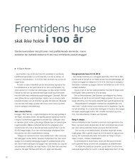 se artiklen om h2college-processen i Træ oktober 2009 (pdf 0,5 mb)