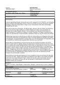 Väsymys tieliikenteessä ja laki. Lainsoveltajan ... - Liikenneturva - Page 4