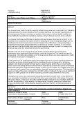 Väsymys tieliikenteessä ja laki. Lainsoveltajan ... - Liikenneturva - Page 5