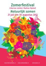 Downloaden - Stichting Radius