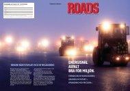 Nr 2, 2008 - Roads.nu