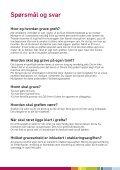 Graving på egen tomt - Los Bynett - Page 2
