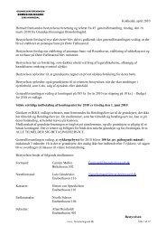 Referat-fra-45.-ordinære-generalforsamling - Grundejerforeningen ...
