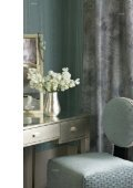 AUTUMN COLLECTIONS 2012 - Osborne and Little- Trade Home - Page 3