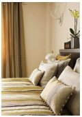 AUTUMN COLLECTIONS 2012 - Osborne and Little- Trade Home - Page 5