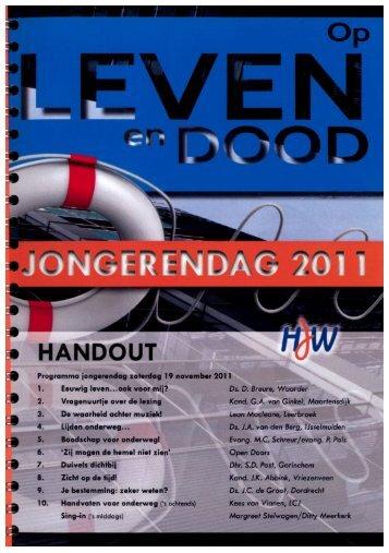 download - hwba-vriezenveen - Welkom