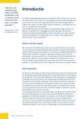 interventie 'Armoede en gezondheid van kinderen' - Page 7