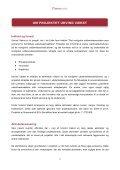 Idékonference om socialt entreprenørskab - Udvind Vækst - Page 3
