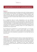 Idékonference om socialt entreprenørskab - Udvind Vækst - Page 5