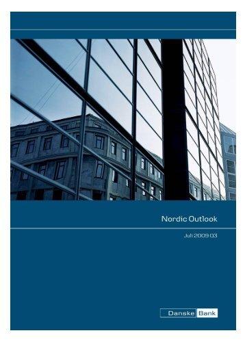 Untitled - Danske Bank