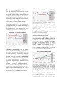 Untitled - Danske Bank - Page 3