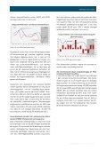 Untitled - Danske Bank - Page 5