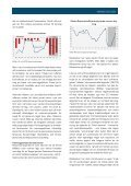 Untitled - Danske Bank - Page 7