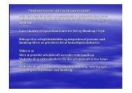 (Microsoft PowerPoint - hj\346lpemidler - powerpoint) - AOF