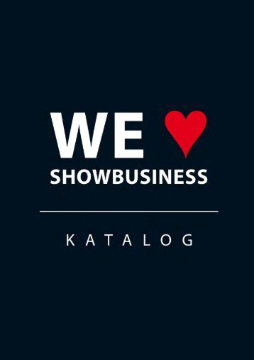 Showbusiness-Katalog_Vol-1.pdf