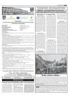 Mestu Partizánske i regiónu pribudlo rodinné striebro - Page 2
