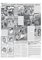 Mestu Partizánske i regiónu pribudlo rodinné striebro - Page 5