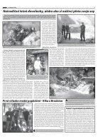 Mestu Partizánske i regiónu pribudlo rodinné striebro - Page 7