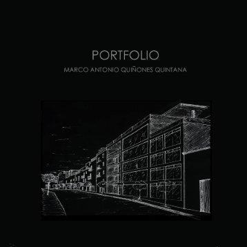 portfolio completo pdf.pdf
