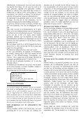Daar zit Job. Op de ashoop. Wat een - Herv Gem Bunschoten - Page 3