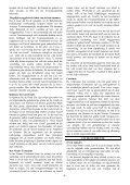 Daar zit Job. Op de ashoop. Wat een - Herv Gem Bunschoten - Page 4