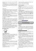 Daar zit Job. Op de ashoop. Wat een - Herv Gem Bunschoten - Page 6