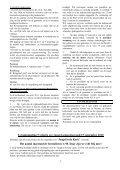Daar zit Job. Op de ashoop. Wat een - Herv Gem Bunschoten - Page 7