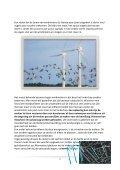 Het dak op met de Windenergie - Duurzaam Almere - Page 5