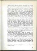 Läs artikeln - Page 3