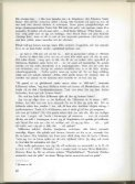 Läs artikeln - Page 4