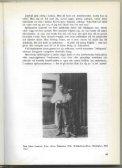 Läs artikeln - Page 5